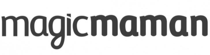 magicmaman-logo-magenta-rvbjpg-352566%25