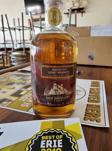 14 Year Whiskey.jpg