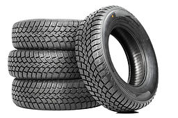 Rubber-Tyre-Tyre-Balancing-1024x681.jpg