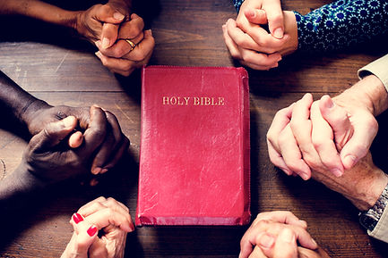 diverse-religious-shoot-PEL7K9P.jpg