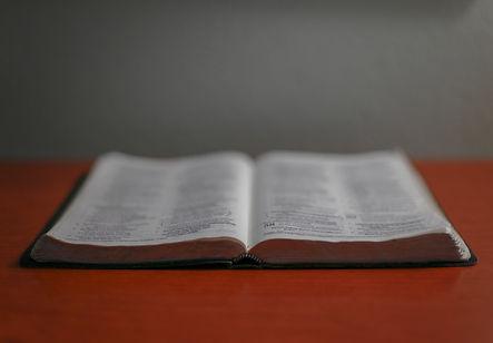 the-bible-PQ732D7.jpg