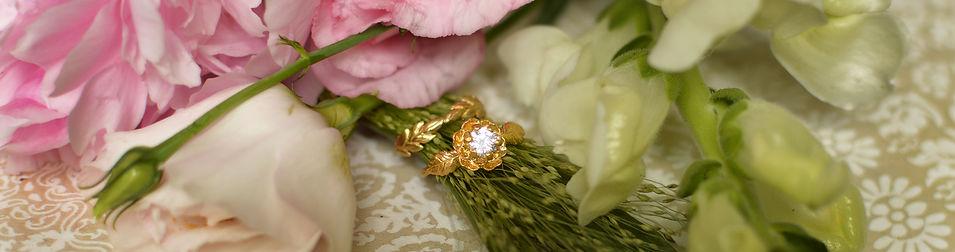 rose ring large.jpg