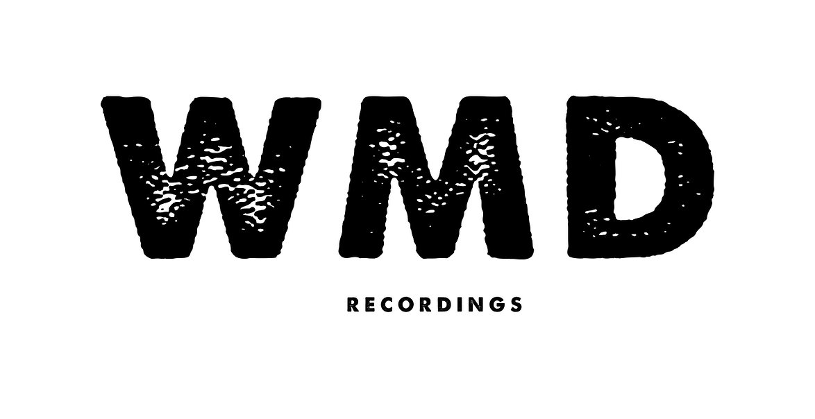 WMD LOGO.jpg