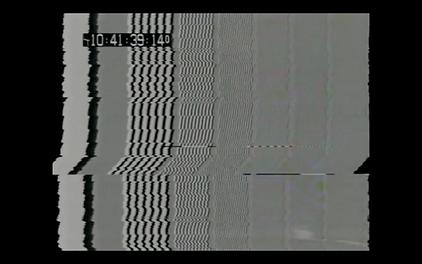 Screenshot 2020-06-23 at 13.26.54.png