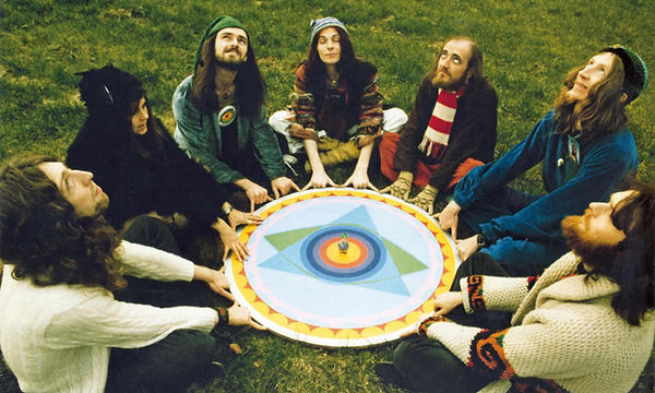 gong, 1974.jpg