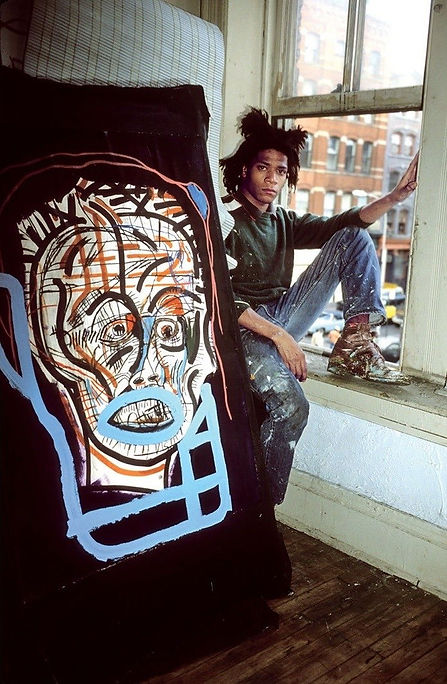 basquiat in 1982.jpeg