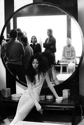 donyale luna 1967.jpg