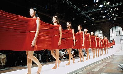 issey-miyake-1999-runway-designwire-0917