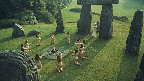 the-wicker-man-1973-stone-circle-dancers.jpg