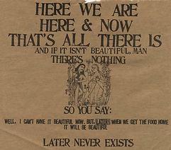 be here now, 1971.png