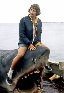 Jaws-BTS-48.jpg