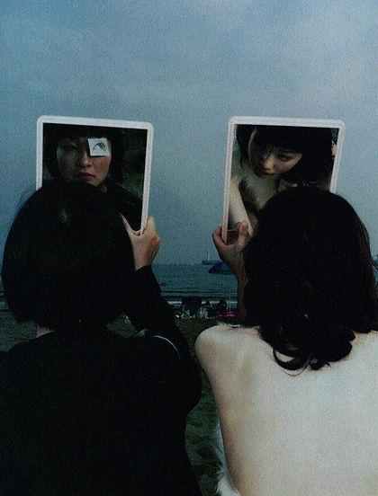 Enoshima (1998) Louis Decamps.jpg