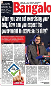 2018 The Times of India 3.jpg