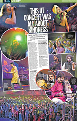 2019 Hindustan Times.jpg