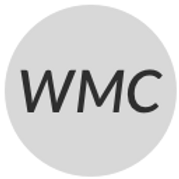 wmc.png
