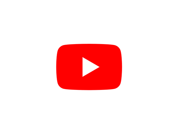 youtube-logo-hd-8.png