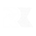 RK-Logo_Only Ele.png