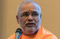 Swami Paramatmananda Saraswati .jpeg