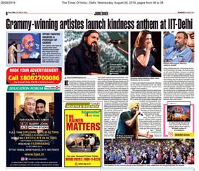 2019 The Times of India 3.jpg