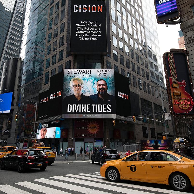Divine-Tides TIMES SQUARE.jpg