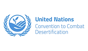 Logo-UNCCD.png