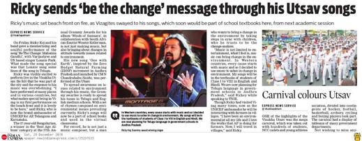 2018 The Indian Express.jpg