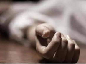 Kolkata: 19-year-old teen found dead after attending friend's birthday party