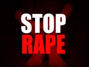 UP Rape case: Cop raped woman complainant