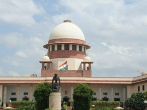 CA exams 2021: SC asks ICAI to extend opt-out option