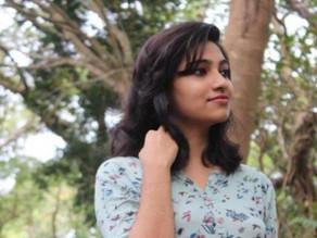 Kerala Dental Student shot dead,  accused kills self after murder