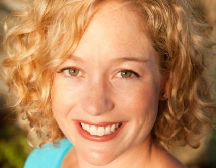 CLIENT SPOTLIGHT: Mary Litton
