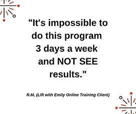 Lift With Emily Online Client Review_.pn