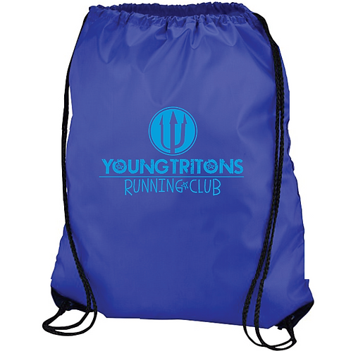 Young Tritons Backpack