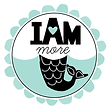 I AM MORE_logo_small.png