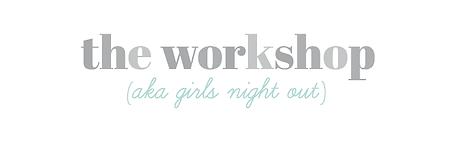 The Workshop2.png