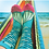 Thumbnail: Mermaid Tube Socks - YAY!