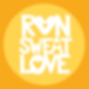 RSL_logo_square.png