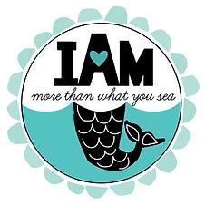 I AM Logo.jpg