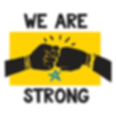 WE ARE STRONG.png