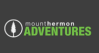 Mt_Hermon.png