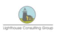 LCG_logo.png