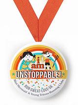 Medal_2019.jpg