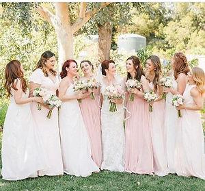 Salon O, Bridal, Weddings