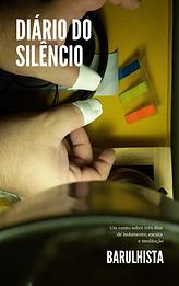 Pequeno diário do silêncio (3).png