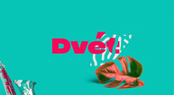 Dvet - Branding and Packaging