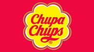 Chupa Chups Advertisement