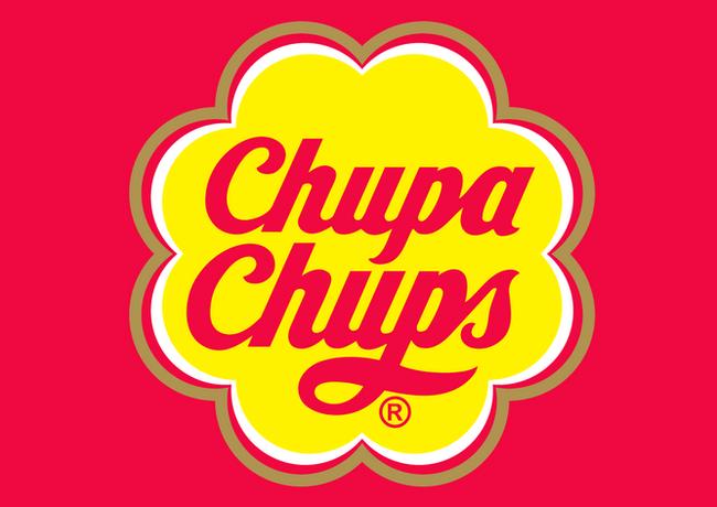 Chupa Chups - AD ( Design and Motion )