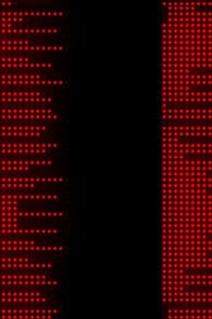Zokhuma - Code AV