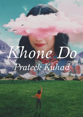 Khone Do - Music Video  ( Design and Motion )