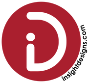 Insight Design logo.png